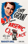 2-Arsenic and Old Lace