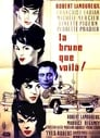 There Is the Brunette (1960)