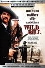 Wild Bill HD En Streaming Complet VF 1995
