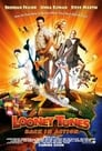 Looney Tunes: Back in Action (2003) Movie Reviews