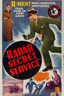Radar Secret Service (1950) Movie Reviews