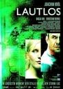 Без звуку (2004)