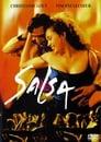 Salsa (2000)