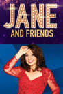 Jane McDonald & Friends