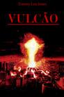 Imagem Volcano – A Fúria