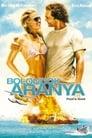 😎 Bolondok Aranya #Teljes Film Magyar - Ingyen 2008