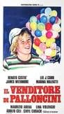 Il venditore di palloncini (1974) Movie Reviews