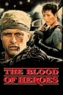 The Blood of Heroes (1989) Movie Reviews