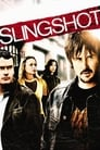 Slingshot (2005) Movie Reviews