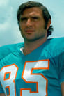 Nick Buoniconti isHimself