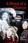 A Ghost Of A Chance - [Teljes Film Magyarul] 1967