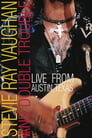 Stevie Ray Vaughan : Live From Austin Texas (1995) Volledige Film Kijken Online Gratis Belgie Ondertitel