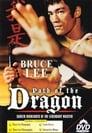 😎 The Path Of The Dragon #Teljes Film Magyar - Ingyen 1998