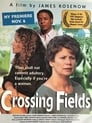 Poster for Crossing Fields