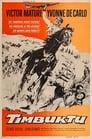 Timbuktu (1959) Movie Reviews