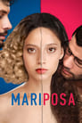 Mariposa (2015)