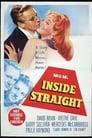 Inside Straight