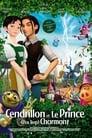[Voir] Cendrillon Et Le Prince (pas Trop) Charmant 2007 Streaming Complet VF Film Gratuit Entier