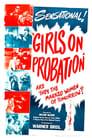 Girls on Probation (1938) Movie Reviews