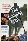 The Limping Man (1953) Movie Reviews