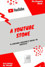 Poster Image for Movie - A YouTube Stone