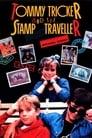 Tommy Tricker - Viaggiatori Nel Francobollo « Streaming ITA Altadefinizione 1988 [Online HD]