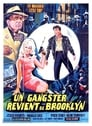 Un gangster venuto da Brooklyn