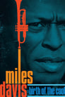 Miles Davis: Birth of the Cool (2019)