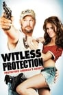 Witless Protection (2008) Movie Reviews