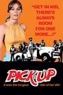 Pick-up (1975)