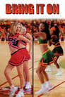 Bring It On (2000) Movie Reviews