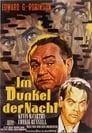 Nightmare (1956) Movie Reviews