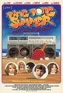 Ping Pong Summer (2013) Movie Reviews