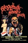 Bloodbath at the House of Death (1984) Movie Reviews