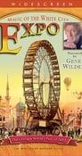 مترجم أونلاين و تحميل Expo Magic of the White City 2005 مشاهدة فيلم