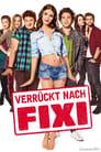 Verrückt nach Fixi (2016))