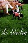 The Libertine (2000)