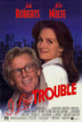 I Love Trouble (1994) Movie Reviews