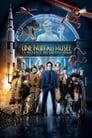 [Voir] La Nuit Au Musée 2 2009 Streaming Complet VF Film Gratuit Entier