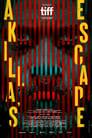 Poster for Akilla's Escape