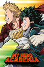 My Hero Academia – Boku no Hero