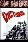 The Victors (1963) Movie Reviews