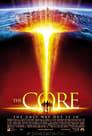 3-The Core