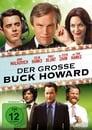 Der große Buck Howard (2008)