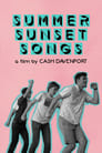 Summer Sunset Songs (2021)
