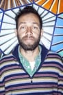 Mark Gonzales isChair Wrestler