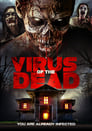Virus of the Dead (2018) Openload Movies