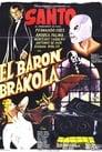 El Barón Brakola Voir Film - Streaming Complet VF 1967