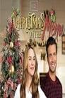 Christmas on the Menu (2020)