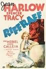 Riffraff (1936) Movie Reviews